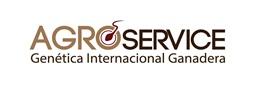 AGROSERVICE GANADERA INTERNACIONAL S.A.S